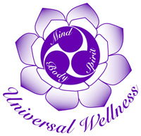 Universal Wellness Telephone Coaching